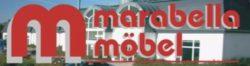 Marabella-Möbel